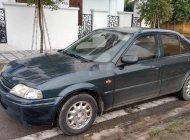 Bán xe Ford Laser đời 2000, màu xanh lam, xe nhập, giá chỉ 115 triệu giá 115 triệu tại Nam Định