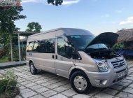 Cần bán gấp Ford Transit đời 2017 giá 565 triệu tại Hà Nội