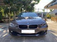 Bán BMW 3 Series 320i năm sản xuất 2013, nhập khẩu nguyên chiếc giá 795 triệu tại Tp.HCM