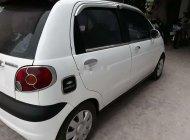 Cần bán xe Daewoo Matiz đời 2007, màu trắng xe gia đình, giá 60tr giá 60 triệu tại Nam Định