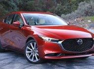 Mua xe giá mềm - Giao nhanh tận nhà với chiếc xe Mazda 3 Deluxe, sản xuất 2020, giá cạnh tranh giá 684 triệu tại Tp.HCM