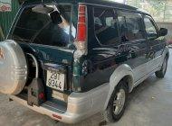 Bán Mitsubishi Jolie đời 2003 giá cạnh tranh giá 125 triệu tại Phú Thọ