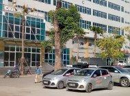 Bán xe Hyundai Grand i10 2014, nhập khẩu, giá chỉ 200 triệu giá 200 triệu tại Hà Nội