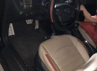Cần bán xe Kia Cerato 2018, màu đen chính chủ giá 600 triệu tại Tp.HCM