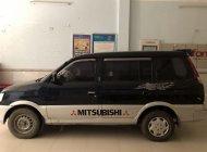 Cần bán xe Mitsubishi Jolie đời 2002, xe nhập giá 80 triệu tại Ninh Thuận