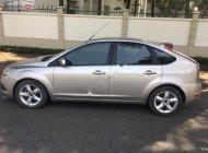 Bán xe Ford Focus 1.8 sản xuất năm 2012, nhập khẩu nguyên chiếc giá 300 triệu tại Tp.HCM
