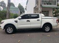 Cần bán Ford Ranger đời 2014, nhập khẩu, giá tốt giá 460 triệu tại Tp.HCM
