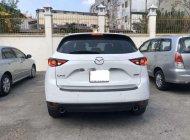 Bán Mazda CX 5 sản xuất năm 2018, màu trắng, giá 835tr giá 835 triệu tại Tp.HCM