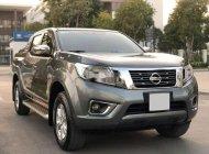 Cần bán Nissan Navara năm 2018, giá chỉ 506 triệu giá 506 triệu tại Tp.HCM