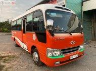 Cần bán xe Hyundai County 2011, hai màu, 430 triệu giá 430 triệu tại Đồng Nai