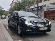 Bán Hyundai Sonata đời 2010, nhập khẩu nguyên chiếc giá 530 triệu tại Hà Nội