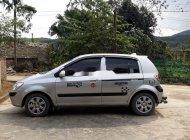 Bán Hyundai Getz đời 2009, xe đang chạy tốt giá 145 triệu tại Phú Thọ