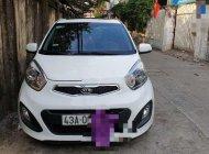 Cần bán xe Kia Picanto đời 2013, giá tốt giá 295 triệu tại Đà Nẵng