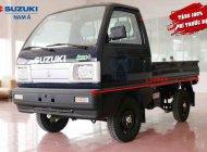Cần bán Suzuki Super Carry Truck MT đời 2020, màu trắng, giá 249tr giá 249 triệu tại Bình Dương