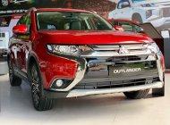 Khuyến Mãi Lớn - Lì xì Liền Tay - Giao xe ngay giá 807 triệu tại Quảng Nam