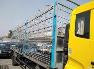 xe dongfeng 9 tấn thùng dài 7.5 m giá 400 triệu tại Bình Dương