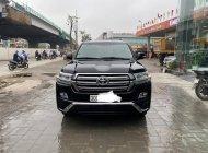 Bán Toyota Land Cruise 4.6,sản xuất 2016,đăng ký 2017,1 chủ từ đầu,có hóa đơn VAT,xe siêu mới . giá 3 tỷ 350 tr tại Hà Nội