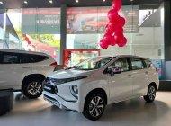 Giao xe ngay - khuyến mãi lớn - xpander nhập khẩu nguyên chiếc giá 620 triệu tại Quảng Nam