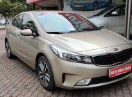 Xe Kia Cerato 2.0 AT 2016, giá 560tr giá 560 triệu tại Hà Nội