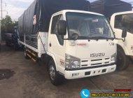 ISUZU VM 1t9 thùng dài 6m3, giá tốt giá 520 triệu tại Tp.HCM