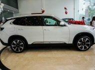 [VinFast Lux SA2.0] - Call 0902575437 - Miễn phí lãi suất 0% 2 năm đầu ~ 200tr - Hoàn lại tiền mặt 13% giá trị xe giá 1 tỷ 580 tr tại Tp.HCM