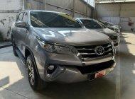Bán Toyota Fortuner 2.7V Đời 2017 Nhập Nguyên Chiếc Indonesia giá 1 tỷ 20 tr tại Tp.HCM
