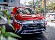 Mitsubishi Outlander  2020 Premium 2.0 CVT  giá 938 triệu tại Tp.HCM