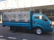 Bán xe tải 990Kg-1,49 tấn-1,99 tấn thùng mui bạc tỉnh Bà Rịa - Vũng Tàu giá 335 triệu tại BR-Vũng Tàu