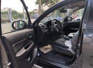 Cần bán xe Mitsubishi Triton đời 2020, màu trắng, nhập khẩu nguyên chiếc giá 600 triệu tại Quảng Nam