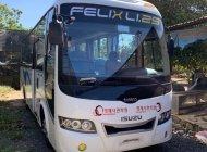 Bán xe Samco Felix 29 ghế, đời 2017 giá 850 triệu tại Tp.HCM