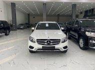 Bán Mercedes GLC 250 ,sản xuất và đăng ký 2018,xe siêu đẹp ,giá cực tốt .LH : 0906223838 giá 1 tỷ 650 tr tại Hà Nội