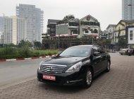 Cần bán xe Nissan Teana 2.0 AT đời 2010, nhập khẩu chính hãng giá 409 triệu tại Hà Nội