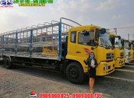 Xe tải Dongfeng 8T thùng 9m5, Chính hãng giá rẻ, Thông tin mới nhất - DONGFENG giá 920 triệu tại Tp.HCM