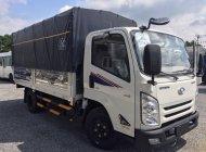 Hyundai Iz65 Đô Thành 3.5 tấn giá 425 triệu tại Hà Nội