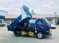New Mighty N250SL 2.5 tấn giá 470 triệu tại Tp.HCM