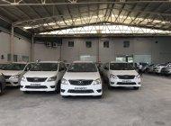 Bán lô xe Innova J taxi SX 2014, 2 dàn lạnh, 2 túi khí+ ABS và kính chỉnh điện giá 310 triệu tại Tp.HCM