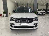 Bán Range Rover HSE 3.0 nhập mỹ 2015,đăng ký tư nhân,biển Hà Nội,xe siêu đẹp,giá cực tốt. giá 3 tỷ 950 tr tại Hà Nội