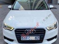 Cần bán xe Audi A3 năm 2014, màu trắng, nhập khẩu nguyên chiếc   giá 780 triệu tại Bạc Liêu