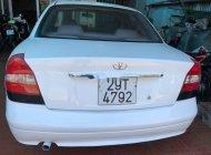 Cần bán Chevrolet Nubira sản xuất 2002, xe nhập, giá 65 triệu giá 65 triệu tại Lâm Đồng