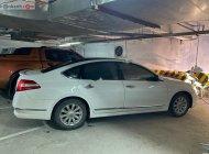 Bán Nissan Teana đời 2010, màu trắng, nhập khẩu nguyên chiếc giá 430 triệu tại Hà Nội
