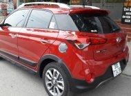 Cần bán gấp Hyundai i20 Active 1.4 AT đời 2017, màu đỏ, nhập khẩu giá 530 triệu tại Hà Nội