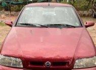 Bán xe Fiat Albea ELX 2004, giá 135 triệu giá 135 triệu tại Hà Nội
