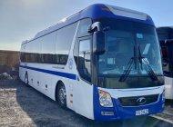 Bán xe Huyndai Noble 42 giường sx 2015.  giá 1 tỷ 300 tr tại Tp.HCM