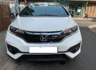 Cần bán xe Honda Jazz RS 2018, màu trắng, xe nhập chính chủ, 568tr giá 568 triệu tại Thái Bình