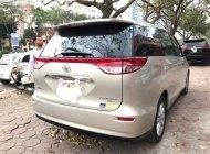 Bán ô tô Toyota Previa sản xuất năm 2009, xe nhập, giá tốt giá 755 triệu tại Hà Nội