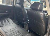 Bán Chevrolet Cruze đời 2016 giá cạnh tranh giá 345 triệu tại Đắk Lắk