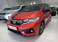 Bán xe Honda Jazz AT năm 2019, nhập khẩu Thái còn mới giá 580 triệu tại Hà Nội