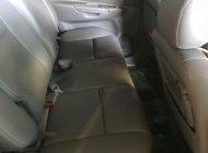Bán xe Mazda Premacy đời 2005 giá 254 triệu tại Tp.HCM