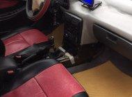Cần bán gấp Daewoo Espero năm 1997, màu bạc, nhập khẩu hàn quốc giá cạnh tranh giá 34 triệu tại Bắc Ninh