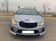 Cần bán xe Chevrolet Cruze CDX AT đời 2009 giá 268 triệu tại Lạng Sơn
